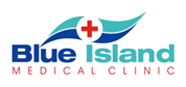 Blue Island Clinic